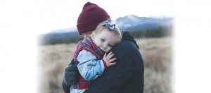 Child Custody, Family Law