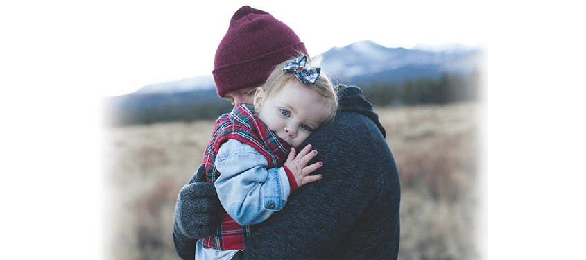Child Custody, Family Law