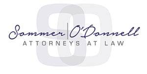 Sommer & O'Donnell - Attorneys at Law