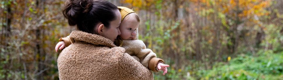 Child Custody agreements, negotiations and legal support from experienced Central PA Divorce Attorneys.
