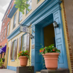 Carlisle PA Divorce Attorneys offering Support, Custody, Family Law and Estate Planning legal services, as well as in York and Chambersburg, PA.