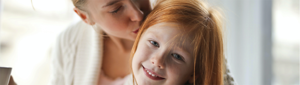Child Support and Spousal Support legal advice from experienced Divorce attorneys.